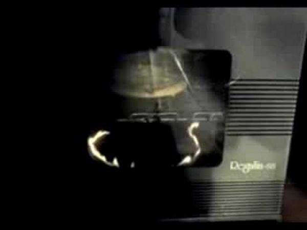 LenovoThinkPad [reklama]