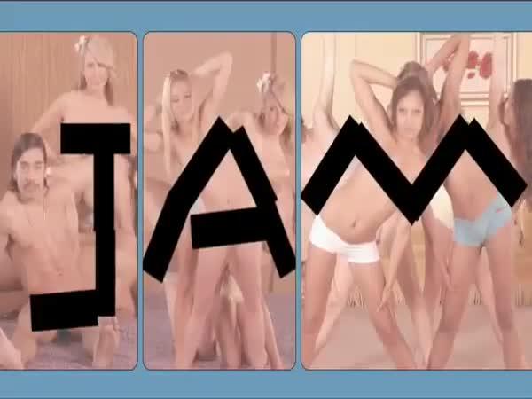 Jak se cenzuruje video