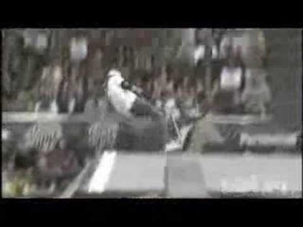 Freestyle BMX [kompilace]