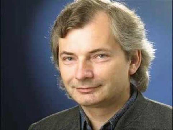 Zdeněk Izer - předpověď počasí