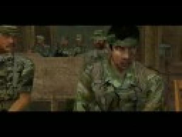 Vietcong - Strejda Bob