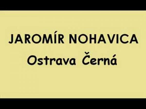 Písničky - Jarek Nohavica