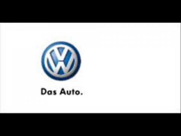 Volkswagen infolinka