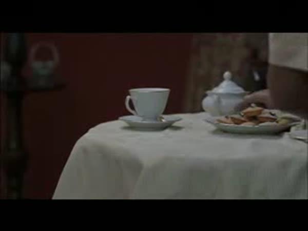 Reklama na kondomy Durex