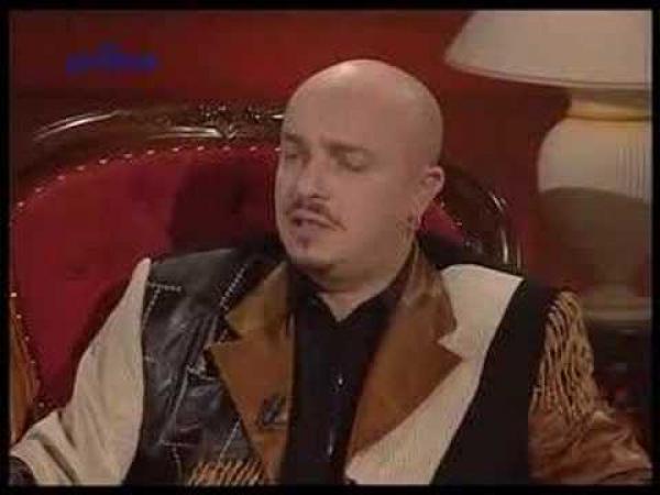 Zdeněk Izer - Nejlepší vtipy [kompilace]