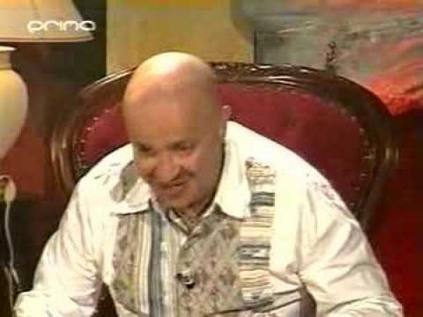 Zdeněk Izer - Nejlepší vtipy 2 [kompilace]