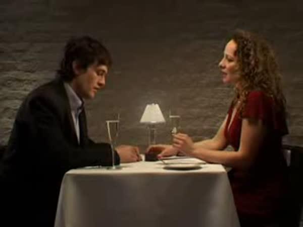 NÁVOD - Čím udělat přítelkyni radost