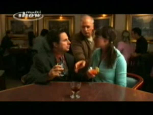 Na rande - Když přeskočí jiskra