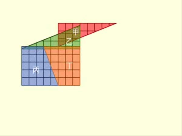 Matematika - hrátky s obsahem