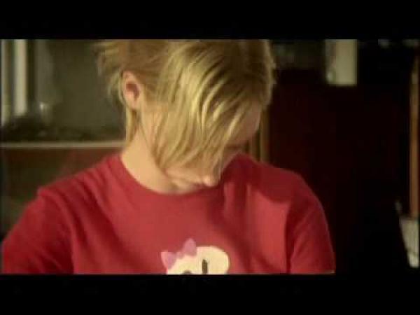 Trapas - Videochat může být nepříjemný