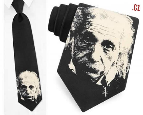 OBRÁZKY - Originální kravaty 2.díl