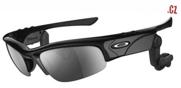 OBRÁZKY - Originální sluneční brýle