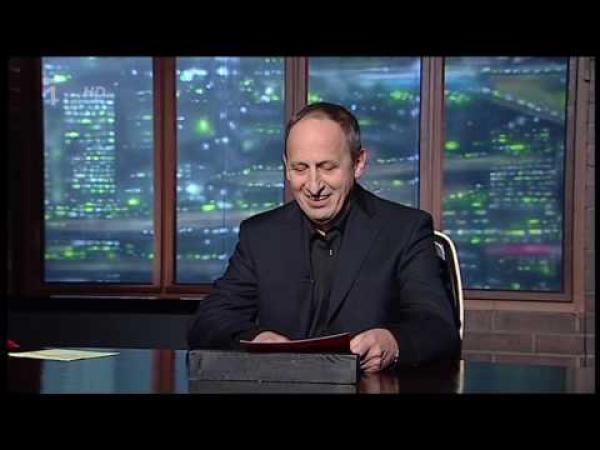 Jan Kraus - Rozdíly mezi ženami a muži