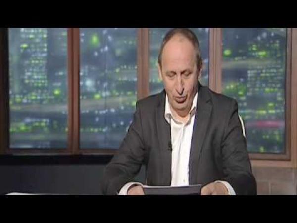 Jan Kraus - Bodový systém pro muže