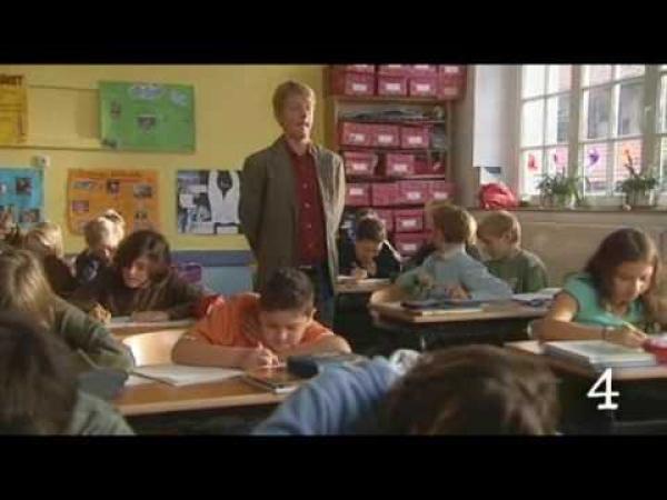 10 osvědčených rad - Jak se má chovat učitel