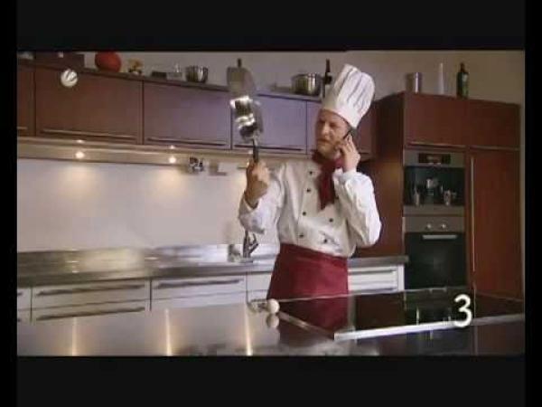 10 osvědčených rad - Jak správně vařit
