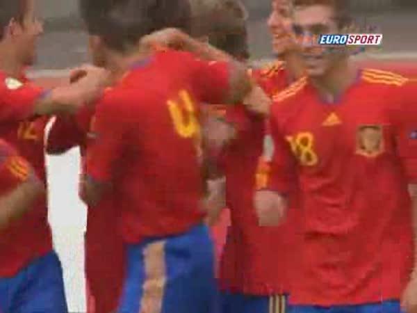 Fotbal - Nečekaně kopnutá penalta