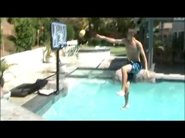 Borci -  Pool Domination 2010