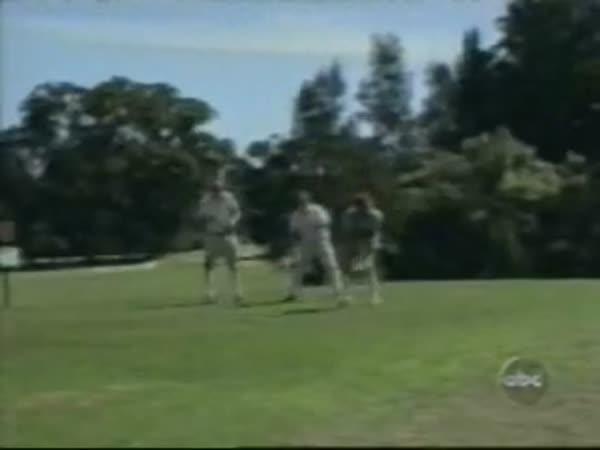 Golf - Srandovní videa