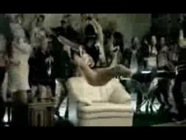 Hudební videoklipy - Výběr č. 4
