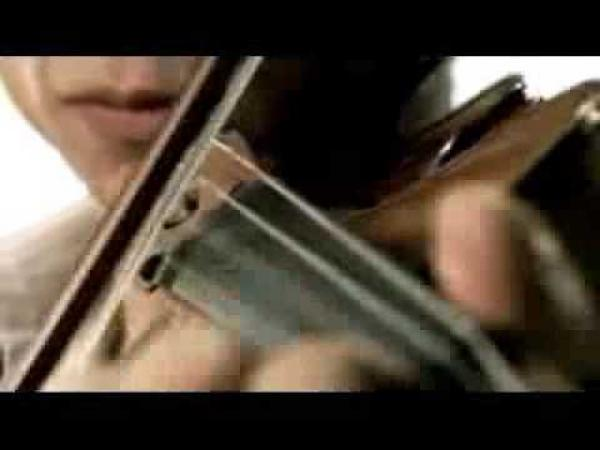 Hudební videoklipy - Výběr č. 8