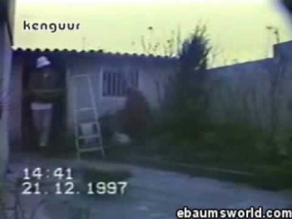 Největší blbci - Archivní videa 3.díl