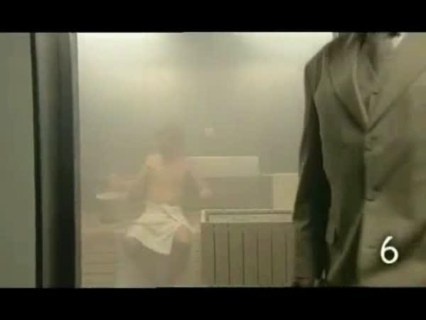10 osvědčených rad - Ve výtahu