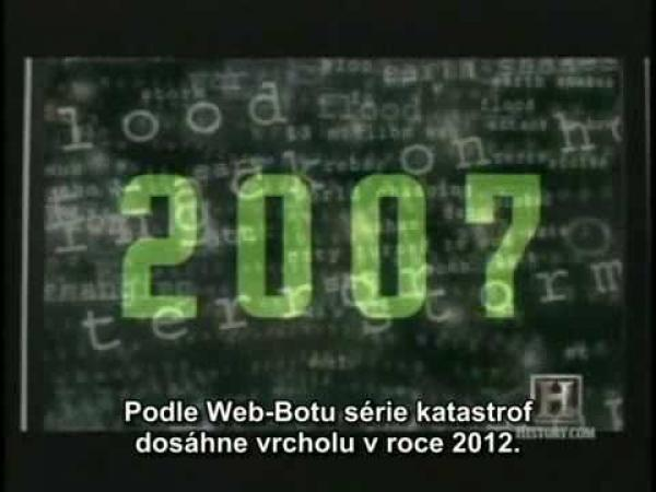 2012 - Dokument