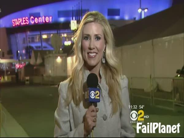 Největší blbci - březen 2011 2.díl