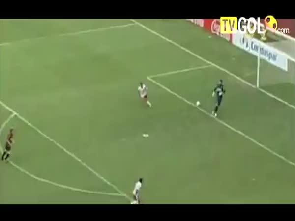 Nejlepší fotbalové události roku 2011