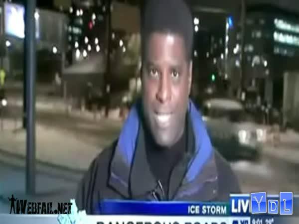 Největší blbci - leden 2012