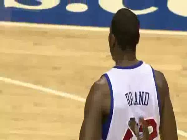Faily - NBA  2012
