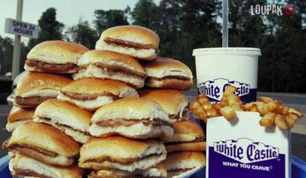 OBRÁZKY - Jídlo k nakousnutí