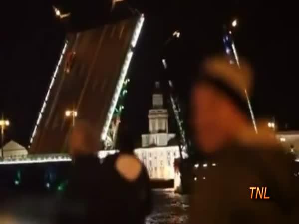Ta nejlepší videa z RUSKA 10.díl