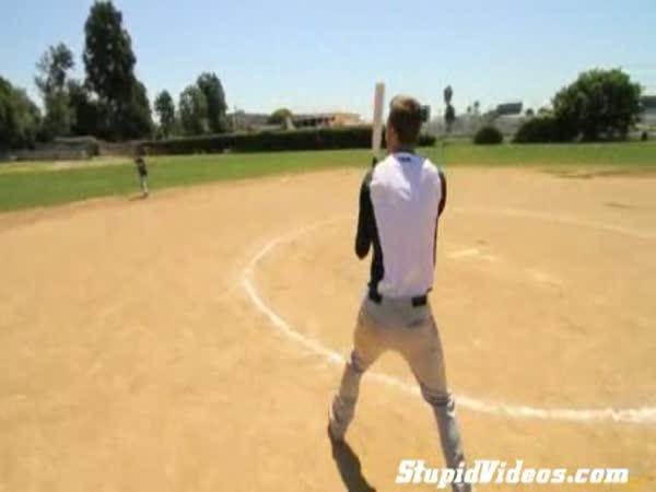 Tenis + Baseball