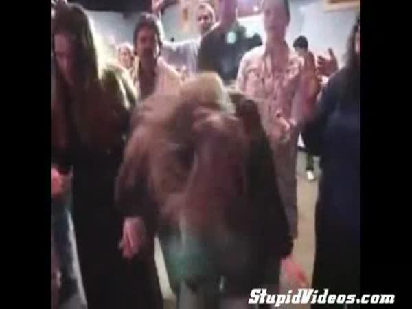 Kompilace - Šílené tance