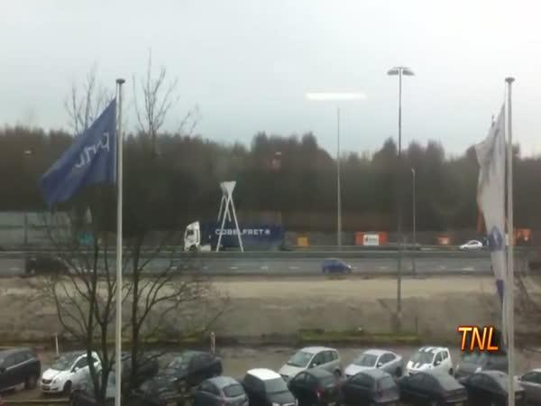 Jak se jezdí v Evropě - 2. díl