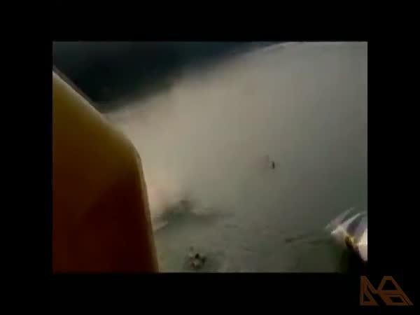 Ta nejlepší videa z RUSKA 12.díl