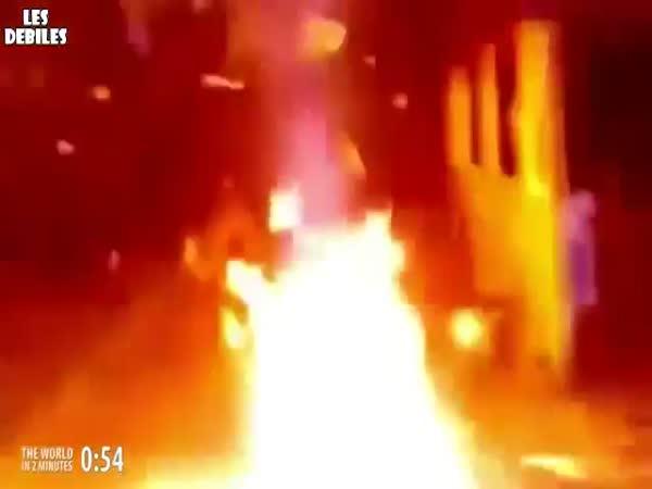 Ta nejlepší videa z POLSKA 6.díl