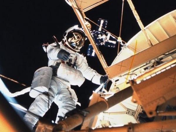 10 užitečných vynálezů z NASA