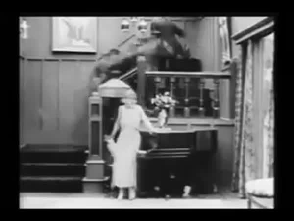 Charlie Chaplin [kompilace]