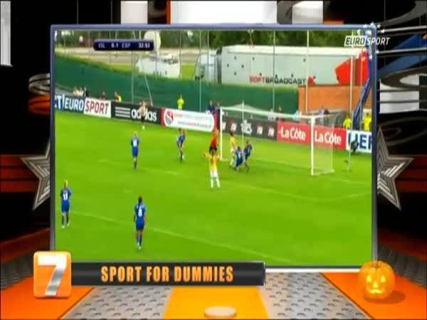 Eurosport Watts 1/2 Top 10