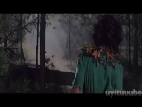 Trailer - Knights of Badassdom