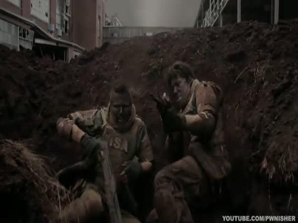 Killzone: Extraction