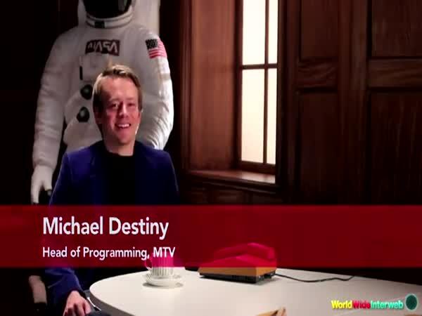 Nejlepší videa za rok 2012