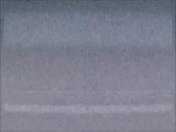 Největší blbci - běžící pás 3