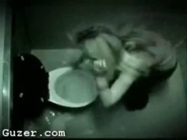 Alkohol je metla lidstva - 7.díl - ženy