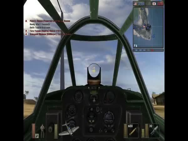 Vývoj počítačových her 1992 - 2012