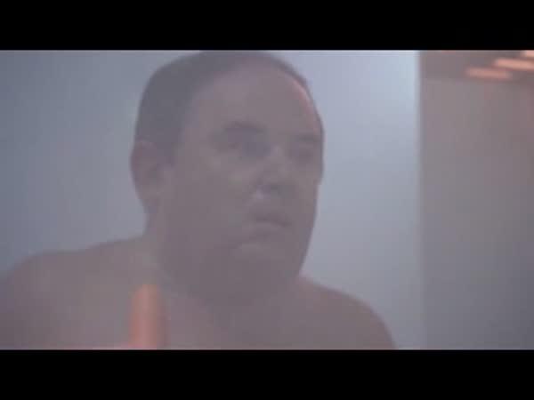 Není sauna jako sauna