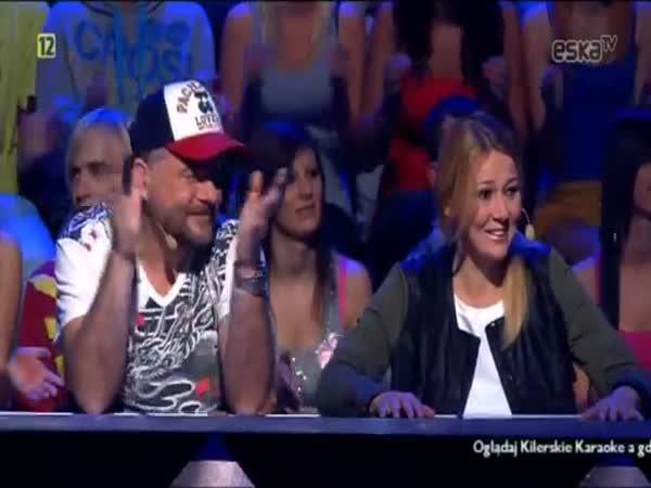 Killer Karaoke - Ewa Farna